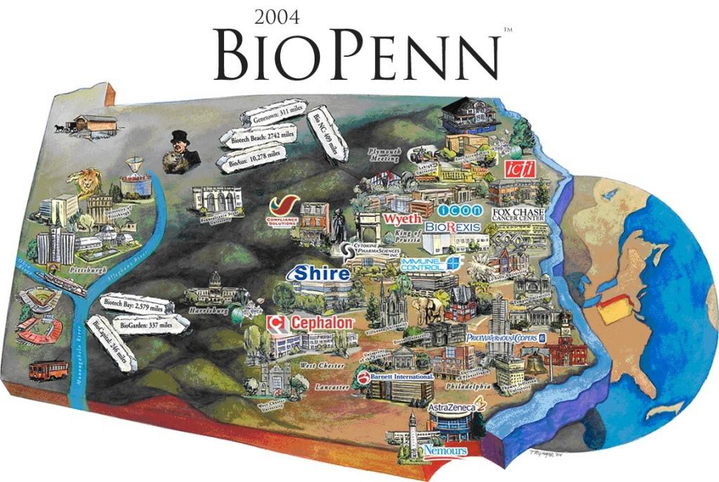 bioopenn