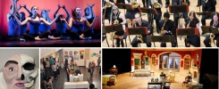 news-art-theatre-music