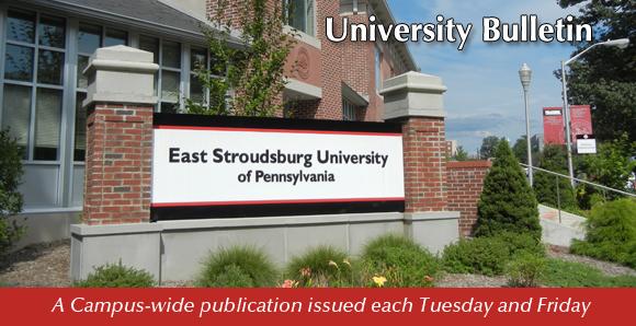 university-bulletin