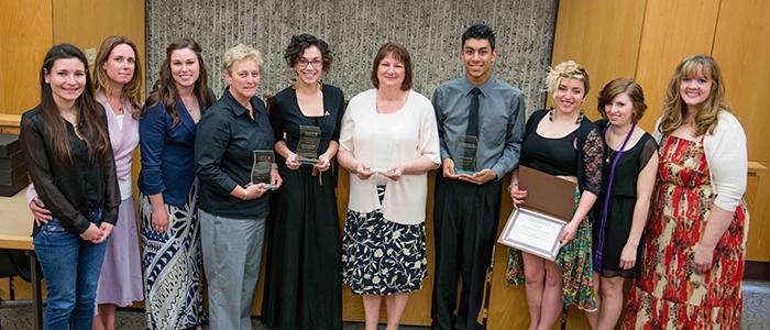 Womens-Studies-Feminist-Awards