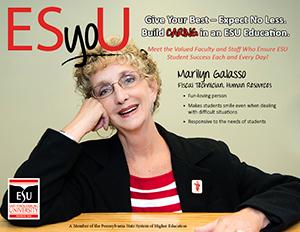 ESU-staff-aid-students-Galasso