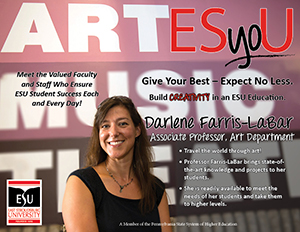 Darlene-Farris-LaBar