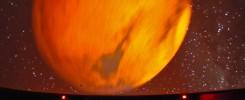 First Planetarium Show 101708 CPH.jpeg