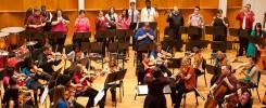 University--Community-Orchestra-Concert