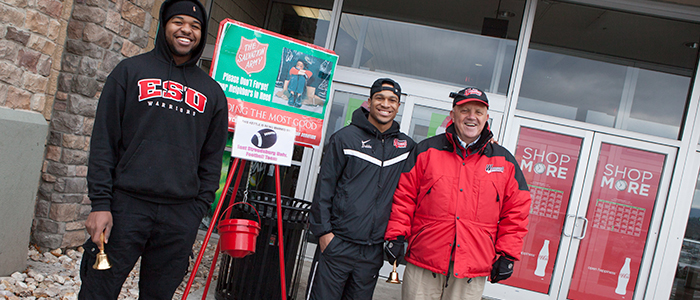Denny-Douds-Ringing-Salvation-Army-Bells