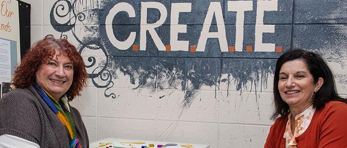 create700x300