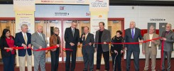 EXPO-RibbonCutting