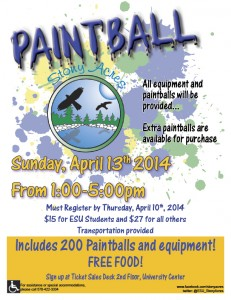 PaintballFlyer2013