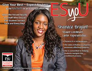 Shanece-Bryant