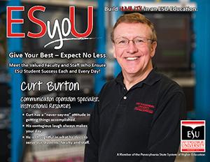 Curt-Burton