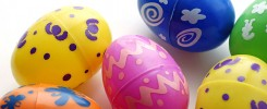 easter700x300