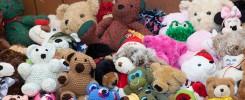 Teddy-Bear-Drive