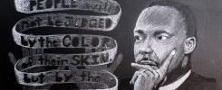 MLK-Artwork-First-Place
