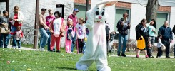 Residence-Hall-Easter-Egg-Hunt
