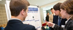 Student-Research-Symposium