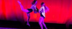 University-Dance-Company