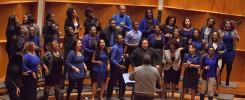 Voices-of-Triumph-Gospel-Choir