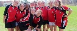 Women's-Rugby-Team