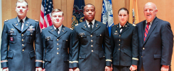 ROTC-Commissioning-Ceremony