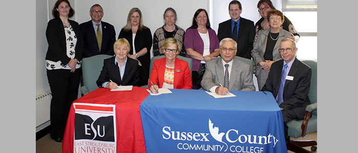 Sussex county community college jobs images 34