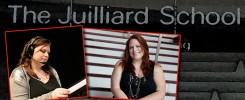 Kelsey Pulzone Header