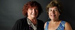 Patricia-Pinciotti-and-Elizabeth-Buzelli-Clarke