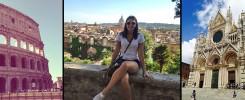 study_abroad_alexandra_wyotko