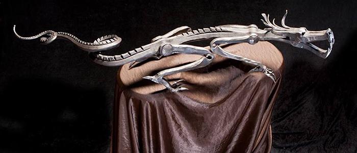 sculpture-art2