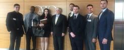 Economic-Students-attend-Cato-Institute