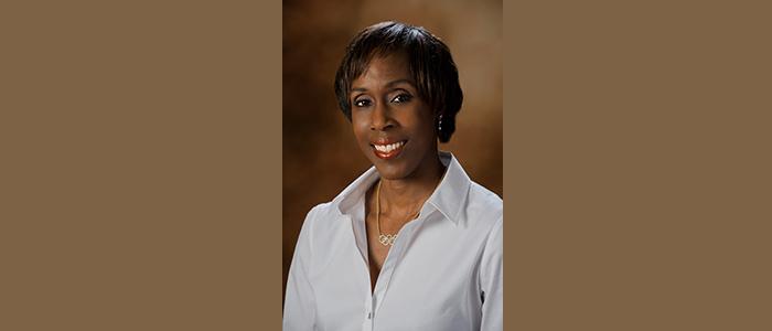 Clark University Academic Calendar >> ESU Insider Four-Time Olympian, Author and Businesswoman Joetta Clark Diggs Selected as Keynote ...