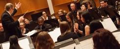 University-Community-Band