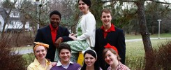 Cast-of-The-Fantasticks