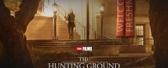 Hunting_Ground