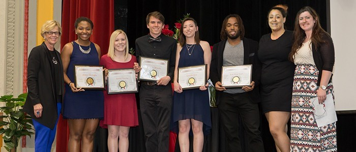 student-recognition-awrds