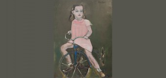 jill_on_tricycle