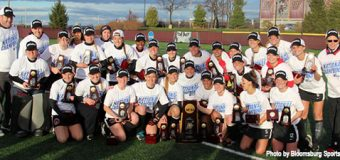 FH DII championship_525