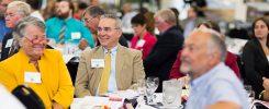 Economic Outlook Summit  09 11  2015 SF 088
