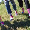 Socks Insider