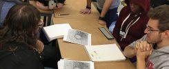 Math-Circles