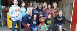 Project-Turkey-at-Salvation-Army