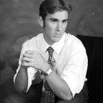 Mason Allen Buskirk