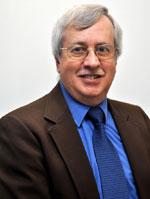 Professor David Rheinheimer