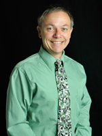 Professor Rob McKenzie