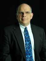 Dr. Frank Pullo