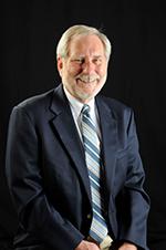 Professor Richard Wesp