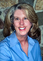 Professor Caroline Kuchinski
