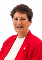Professor Elaine Rogers