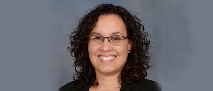 Jayleen Galarza