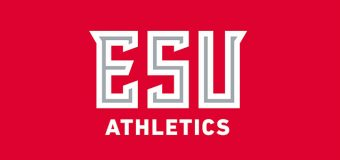 ESu Athletic logo