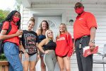 Good Neighbor Visits with Kenneth Long